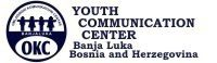 Youth Communication Center