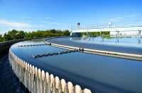 Wastewater treatment systems are vital to protecting public health, but leaky pipes and other problems can release pollutants into groundwater, lakes and streams.