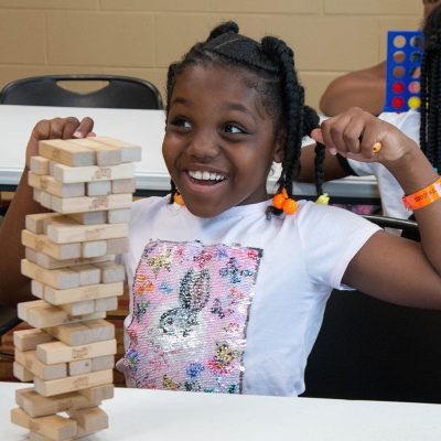 Boys & Girls Clubs give safe places for Flint youth to grow, learn and play