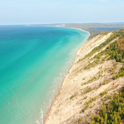 News collaborative aims to raise awareness  of critical water issues in the Great Lakes region
